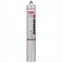 Everpure EV960700 7DBG Replacement Cartridge With 40.0 Micron Rating And 1.67 GPM Flow Rate