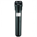 """Everpure EV979590 E-Series 20"""" Coarse Prefilter System With 10.0 Micron Rating And 6.0 GPM Flow Rate"""
