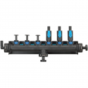 Everpure EV996100 SimpliFlow Single Water Management System