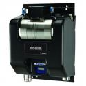 Everpure EV997038 MRS-600 High Efficiency Reverse Osmosis System