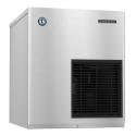 Hoshizaki F-1002MWJ-C Water Cooled 878 lb Cubelet Ice Machine