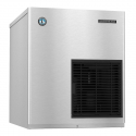 Hoshizaki F-801MWJ-C Water Cooled 632 lb Cubelet Style Ice Machine