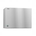 Hoshizaki KM-2600SWJ3 Water Cooled 2482 LB KM Edge Cube Style Ice Machine