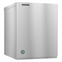 Hoshizaki KM-350MWJ Water Cooled 414 lb Crescent Cube Ice Machine