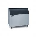 "Ice-O-Matic B100PS - 854 LB Capacity 48"" Wide Storage Bin"