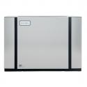 "Ice-O-Matic Elevation CIM0330HA 30"" Air-Cooled Half Cube 305 lb Ice Machine Head"