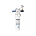 Ice-O-Matic IFQ1 Single Combination Water Filter Cartridge Assembly System