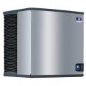 """Manitowoc IYT1200N Indigo NXT 30"""" Remote Air-Cooled Half Cube Ice Machine - 1215 LB"""