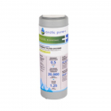 Manitowoc K00494 Arctic Pure Plus Replacement Water Filter Cartridge for AR-20000-P - 20,000 Gallon Capacity