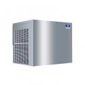 "Manitowoc RFF1300A 30"" Air Cooled Flake Ice Machine - 1264 LB"