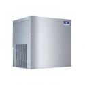 """Manitowoc RNF1020C 22"""" QuietQube Remote Cooled Nugget Ice Machine 1025 LB, 115 Volts"""