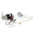 Scotsman A39462-021 Drain Pump Conversion Kit for CU50GA / NU130GA