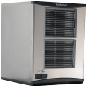 """Scotsman FS1522A-32 Prodigy Plus 22"""" Wide Flake Style Air-Cooled Ice Machine, 1612 lb/24 hr Ice Production, 208-230V 1-Phase"""