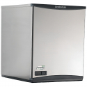 """Scotsman FS1522L-1 Prodigy Plus 22"""" Wide Flake Style Remote Low Side Cooled Ice Machine, 1445 lb/24 hr Ice Production, 115V 1-Phase"""