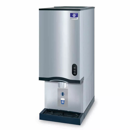 Ice Maker Dispensers
